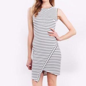 SugarLips Dress XS
